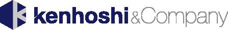 kenhoshi & Company